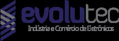 evolutec - Indústria e Comércio de Eletrônicos